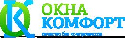 Фирма Окна Комфорт