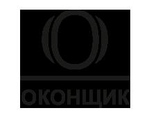 Фирма ИП Ширихин С.А.