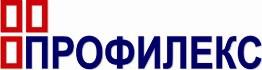 Фирма Профилекс-Челябинск