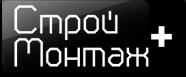 Фирма СтройСервисПлюс