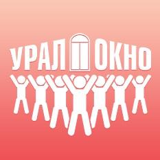 Фирма УралОкно
