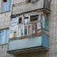 Акции и скидки на пластиковые окна от компании Арт Окно