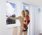 Фирма Абсолютные окна
