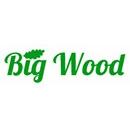 Фирма Bigwood