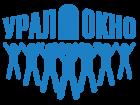 "Фирма ООО ""Уралокно"""