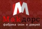 Фирма МакДорс