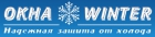 Фирма Окна Winter