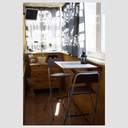 Фото окон от компании Абсолютные окна
